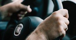 top-10-safe-driving-tips-practices