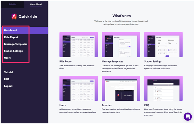 admin-dashboard