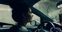 4-safety-tips-in-driving