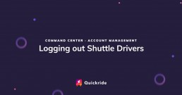 command-center-logging-out-shuttle-drivers